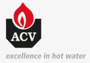 ACV Boilers, ACV,