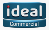 Ideal Commercial Gas Boilers