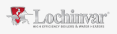 Lochinvar Hot Water Boilers