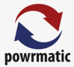 Powrmatic Warm Air Heaters
