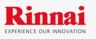 Rinnai Hot Water Boilers