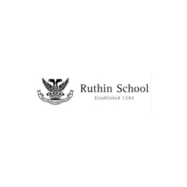 Ruthin Private School