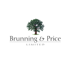 Brunning & Price, Brunning and Price, gas maintenance, heating repairs, pubs, pub chain