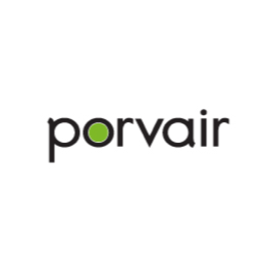 Porvair, Wrexham Industrial Estate, Wrexham, Radiant Tube, Heating, Gas Servicing