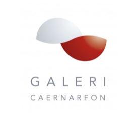 Galeri, Galeri Caernarfon, Heating, Plumbing, Gas Engineer