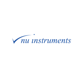 Nu-instruments, Wrexham Industrial Estate, Boilers, Air handling