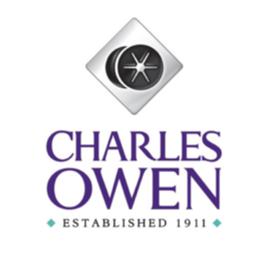 Charles Owen, Wrexham, Rhostyllen,