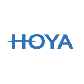 Hoya Lens, Wrexham Industrial Estate, Wrexham, Heating