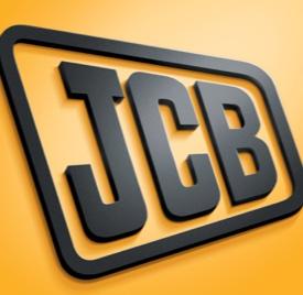 JCB, JCB Wrexham,