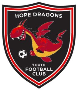 Hope Dragons